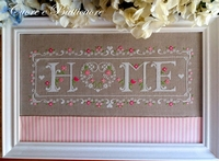 Cuore... Shabby Home