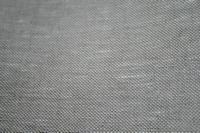 Lin Graziano 11 fils Emiane Mélange au mètre Par 10 cm