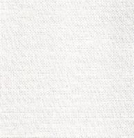 Belfast 12,6 fils/cm Irisé Blanc
