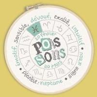 U003 Poissons Lili Points