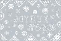 CE0201 Joyeux Noël
