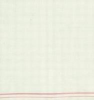 Gaze de soie 19 points 10x10 cm