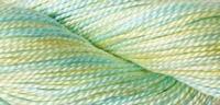 DMC 115/EA perlé n°8 coloris 4060