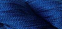 DMC 115/EA perlé n°8 coloris 824