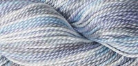 DMC 115/EA perlé n°12 coloris 4010