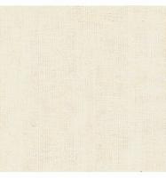 Toile à beurre par 50 cm
