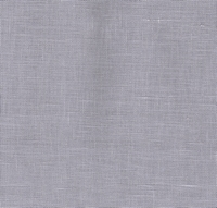 Edinburgh 14 fils/cm Pearl Grey