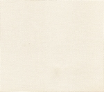 Aïda coton Ecru/Ivory  Zweigart 8 pts/cm