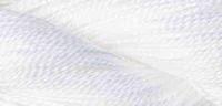 DMC 115/EA perlé n°8 coloris B5200