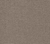 Aïda coton Granit Zweigart 8 pts/cm