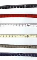Ruban 10cm par 50 cm