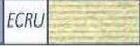 DMC perlé n° 12 699