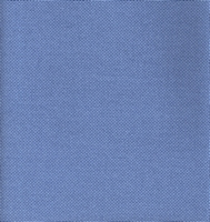Lugana Zweigart Dresden Blue