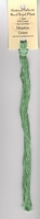 Classic Colorworks Cotton Meadow Green