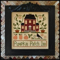 LHN Pumpkin Patch Inn