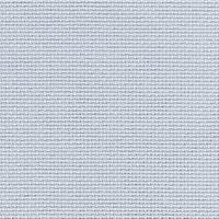 Aïda coton Pearl Grey Zweigart 8 pts /cm