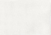 Zweigart Murano 12,6 fils Blanc