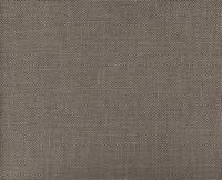 Zweigart Murano 12,6 fils Granit