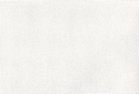 Lugana Zweigart Blanc