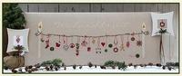 UB Weihnachtszeit 967