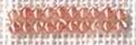 Perles Pèche Cristal 3205