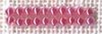 Perles Rose Irisé 4301