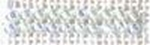 Perles Petite Turquoise Cristal 6709