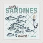 A013 Gang de Sardines