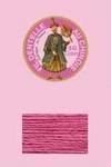 Cocon Calais 6573 Vieux Rose