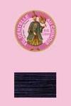 Cocon Calais 6784 Marine