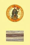 Cocon Calais 6950 Capuccino