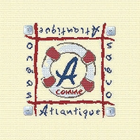 A001 Atlantique