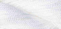 DMC 115/EA perlé n°5 coloris B5200