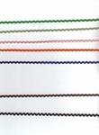 Micro Croquet  par 50 cm