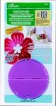Clover Confectionneur Fleurs Kanzashi PM 8487