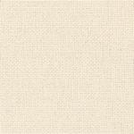 Sulta Hardanger 8,7 pts/cm Ivory