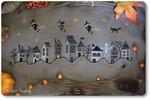Mme Chantilly Halloween Town