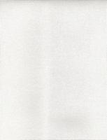 Zweigart Murano 12,6 fils Antique White
