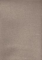Zweigart Murano 12,6 fils Light Taupe