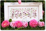 Mme Chantilly Roses Village